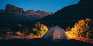 Top 5 Best Pop Up Tent In 2021