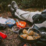 Best Air Mattresses for Camping in 2021